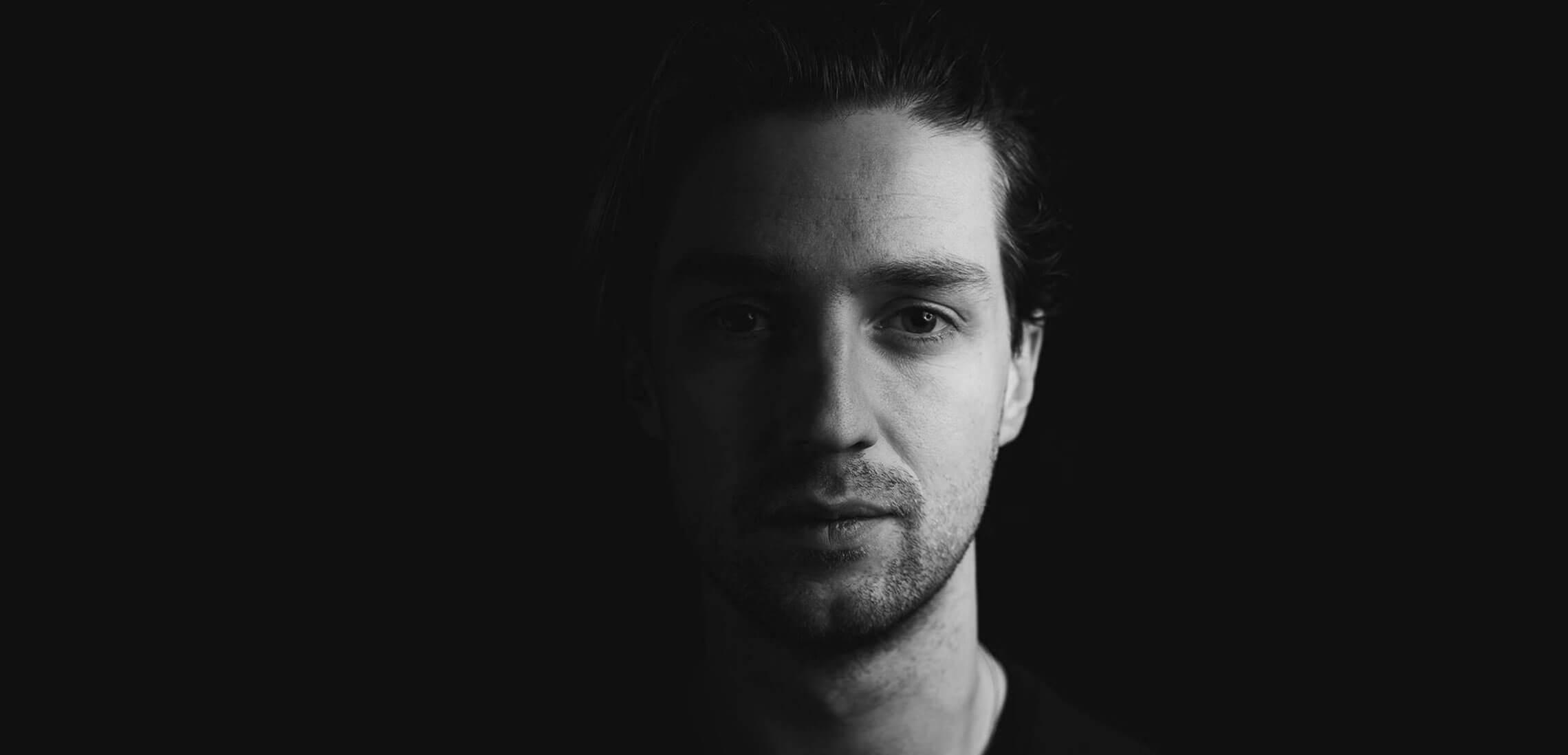 Andrew Azara - Arp City EP (Incl Alex Ranerro Remix) hero