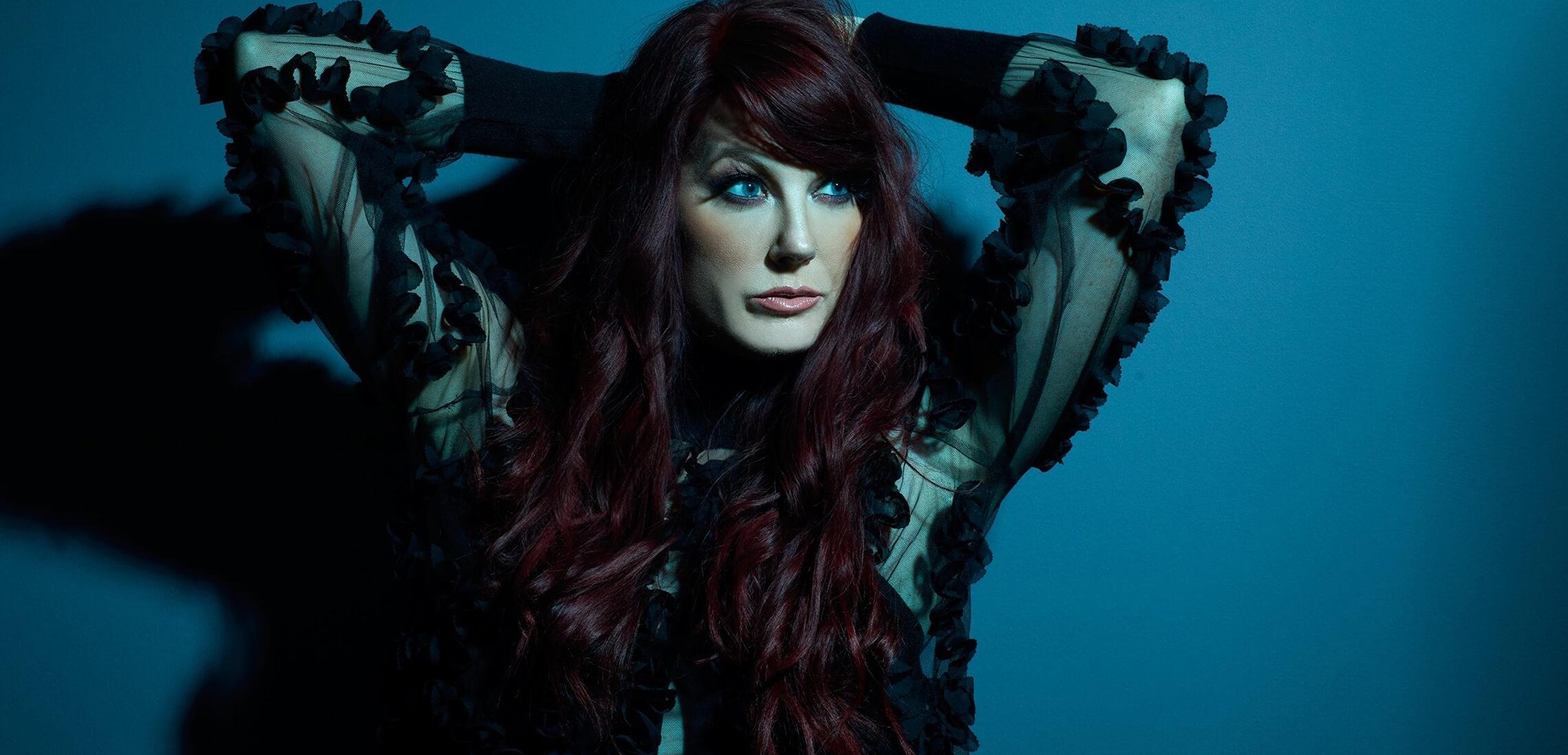 Sydney Blu & Dantiez - Waiting For You EP hero