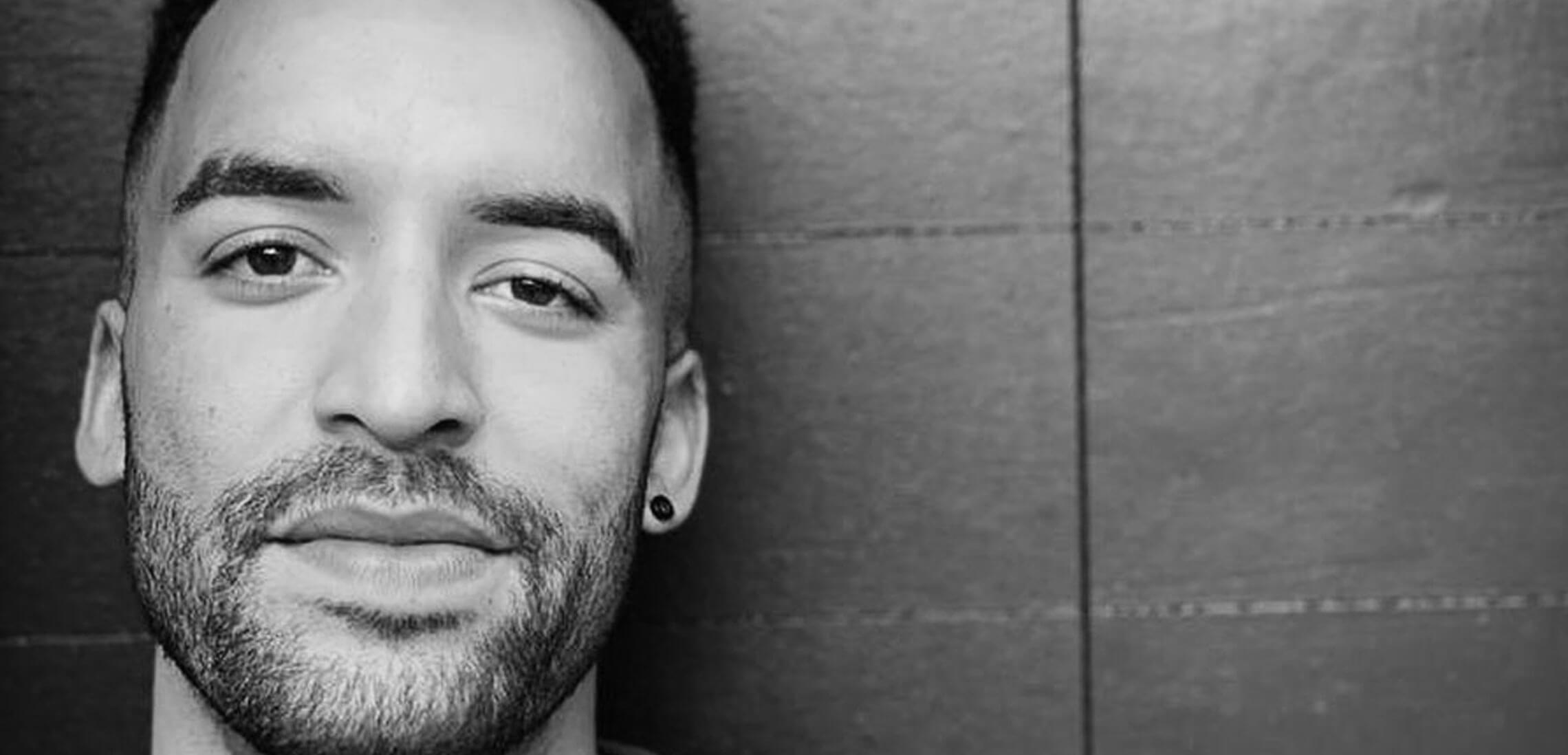 Agustin Alvarez, Andy Catana - Morale EP (Incl Harry Wills & Politics Of Dancing Remixes) hero