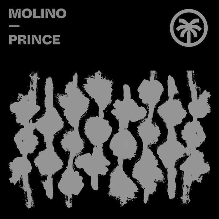 Molino - Prince cover
